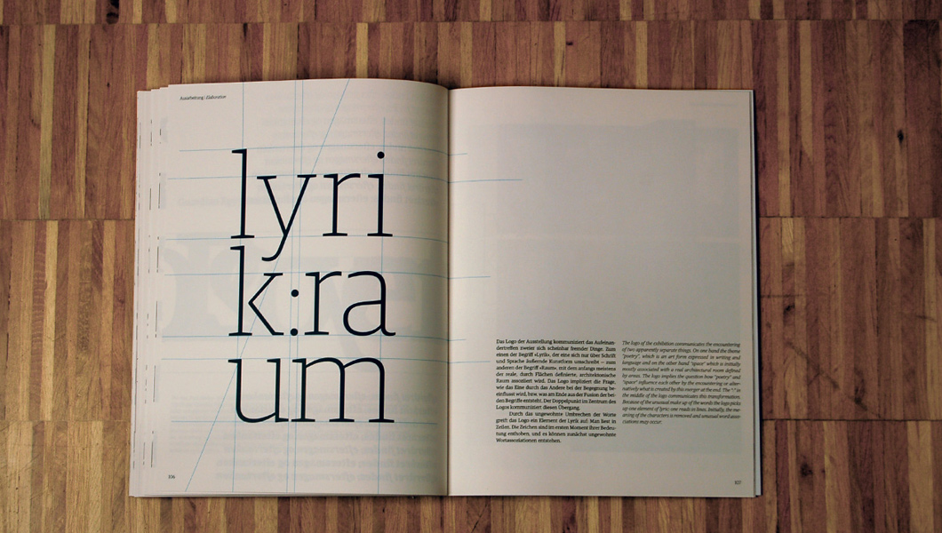 lyrik_raum_book_14